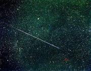 流星 -流れ星-