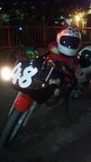 埼玉県内バイクの会