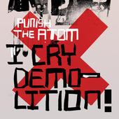 Punish The Atom