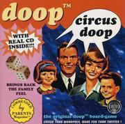doop(DOOP)