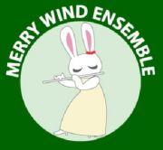 Merry Wind Ensemble
