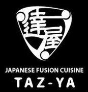 達屋 TAZ-YA