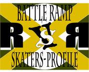 BATTLE RAMP