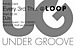 UNDER GROOVE