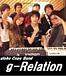 g-Relation【globeコピバン】
