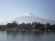 白楽→東白楽→東神奈川