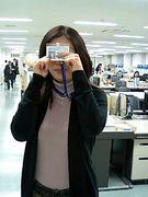 30代 働く主婦の会ヽ(^o^)丿