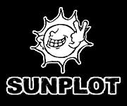 SUNPLOT(サンプロット)