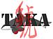 ☆海賊団☆ futsal...