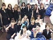 ★ECC bridal★