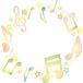 音楽自習友の会