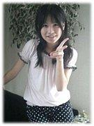 うっちぃ生誕企画2009