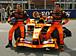Arrows Racing Team(アロウズF1)