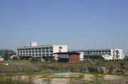 北海道苫小牧工業高等学校