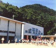 聖ヤコブ幼稚園