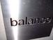 balanceweardesign 【BAL】