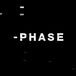 -phase