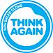 Think Again