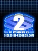 SIDE2SIDE RECORDS