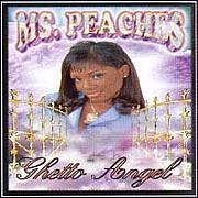 MS.PEACHES