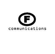 F-Communications(エフコミ)