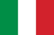 イタリア主要都市総合情報掲示板