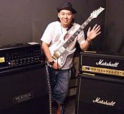 伸太郎ギター教室