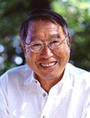 Dr.佐藤富雄の「快」