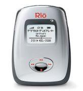 Rio Carbon