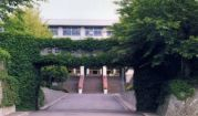 神奈川県立汲沢高等学校