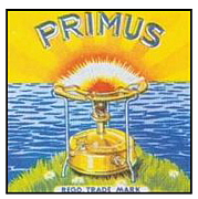 ■PRIMUS:プリムス■