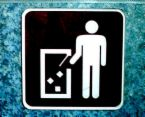 ♥愚痴のゴミ箱♥