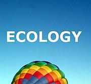 地球温暖化とECOを考える