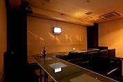 祇園 girls'bar PANDORA