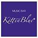 KittenBlue(キトンブルー)