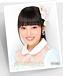 【AKB48】 向井地美音 チームK