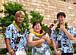 KUPUKUPU  - Hawaiian Band -