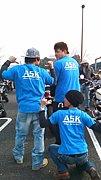 ASK(愛知走行會)