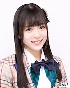 『 HKT48』5期生 長野雅