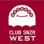 CLUB SNOOZER 関西