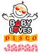 Baby Loves Disco JAPAN