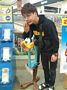 Kenta 〜SPLASH〜
