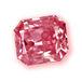 ピンクダイヤ