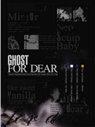 【FOR DEAR】GHOST