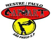 CAPOART-NAGANO(Capoeira)