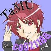 TaMU@ニコニコ動画