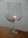 飲んでうまかったイタリアワイン