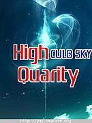 High Quarity CLUB SKY