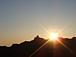 北アルプス 笠ヶ岳山荘