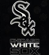 Chicago Whitesox